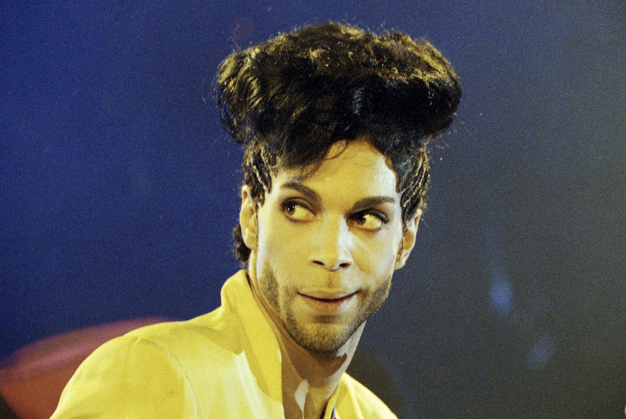 Prince photos photo 33