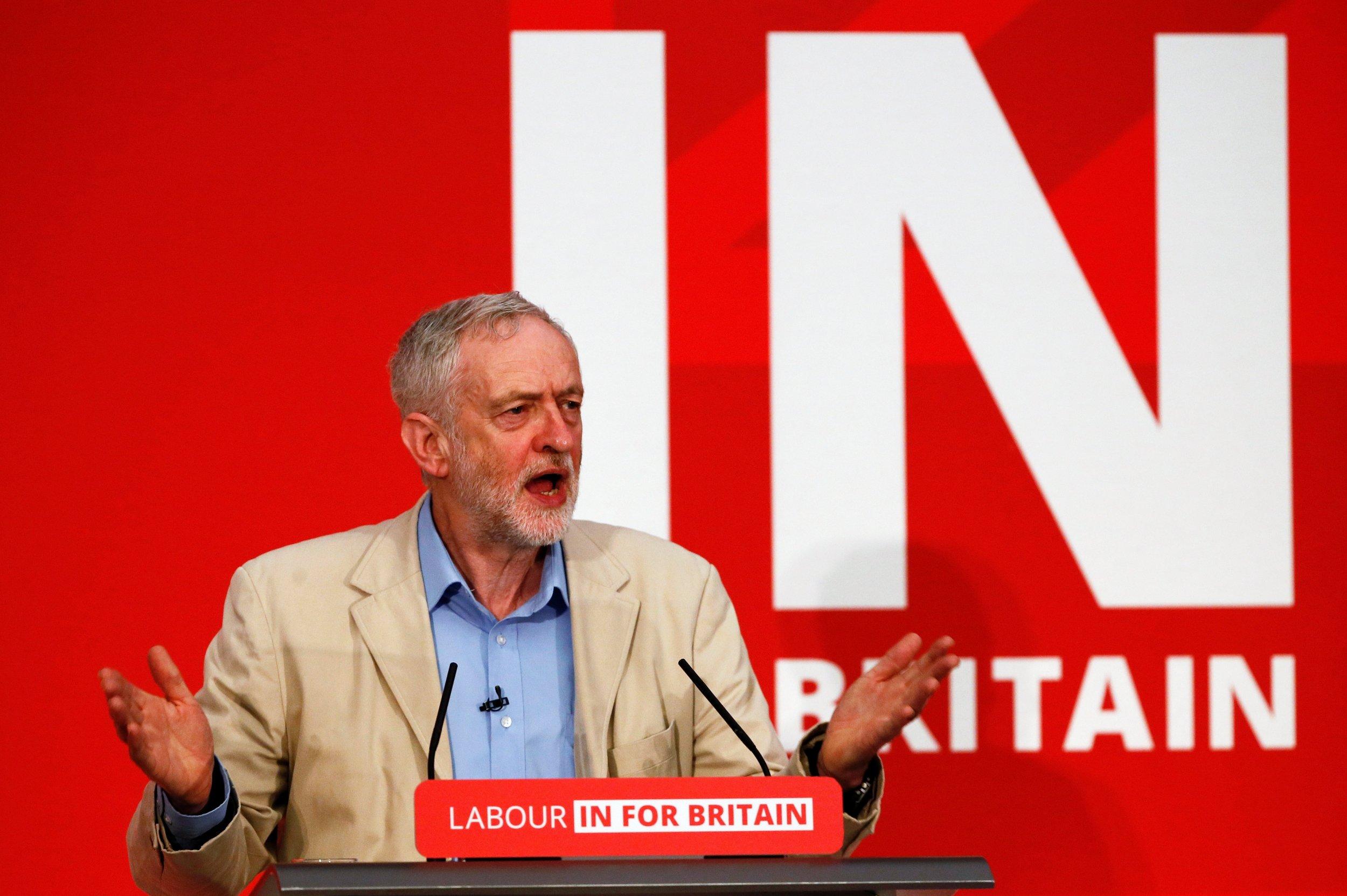 14/04/2016_Jeremy Corbyn