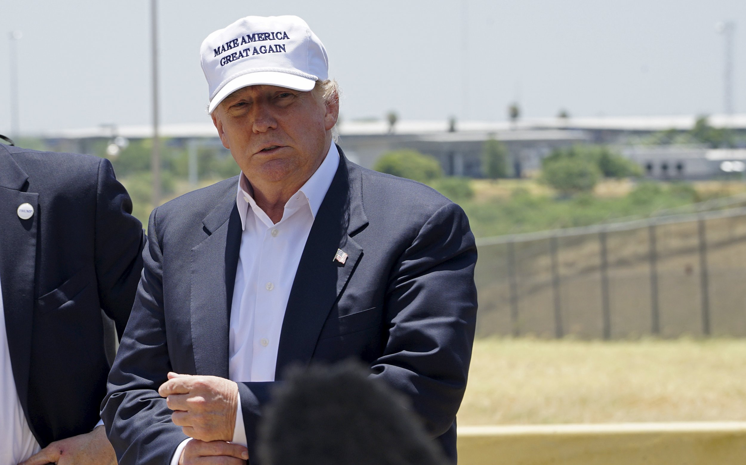 05_05_Trump_Nativist_01