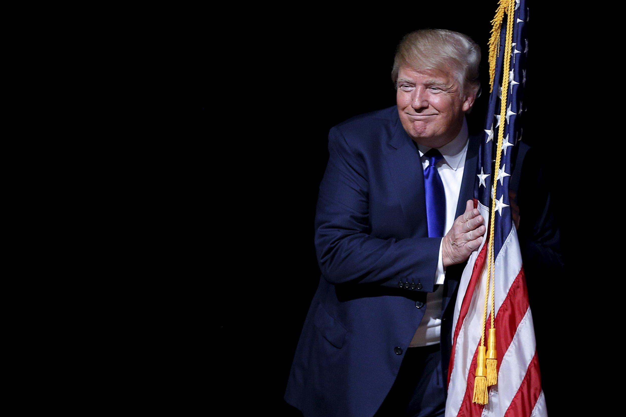 05_05_Trump_Great_01