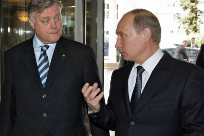 05_07_Putin_Agents_01