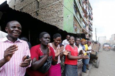 0505_nairobi_rescue