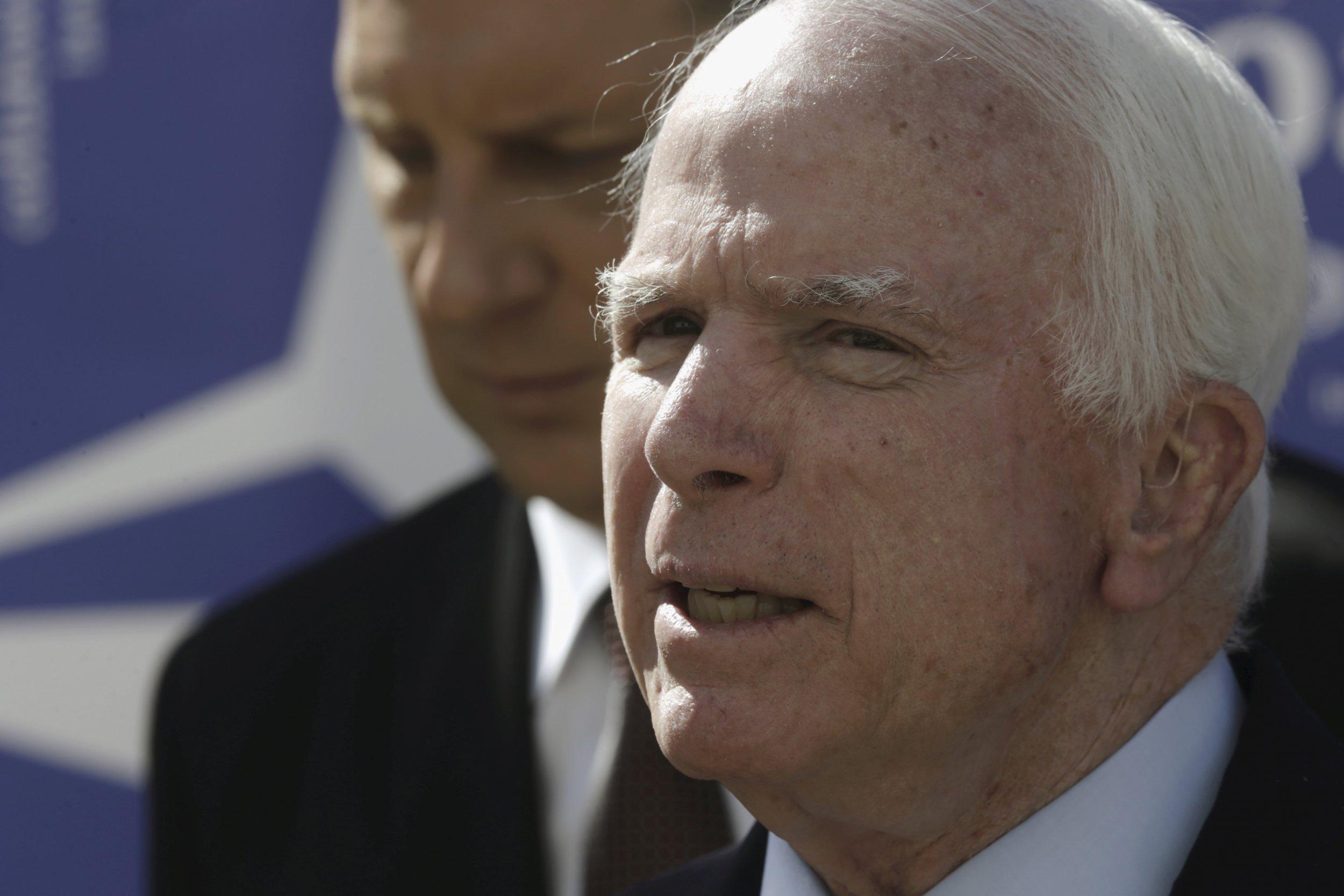 05_05_John_McCain