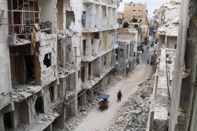 aleppo_syrian_children_0505