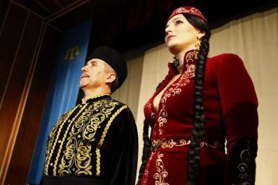 05_08_Crimea_Tatar_01