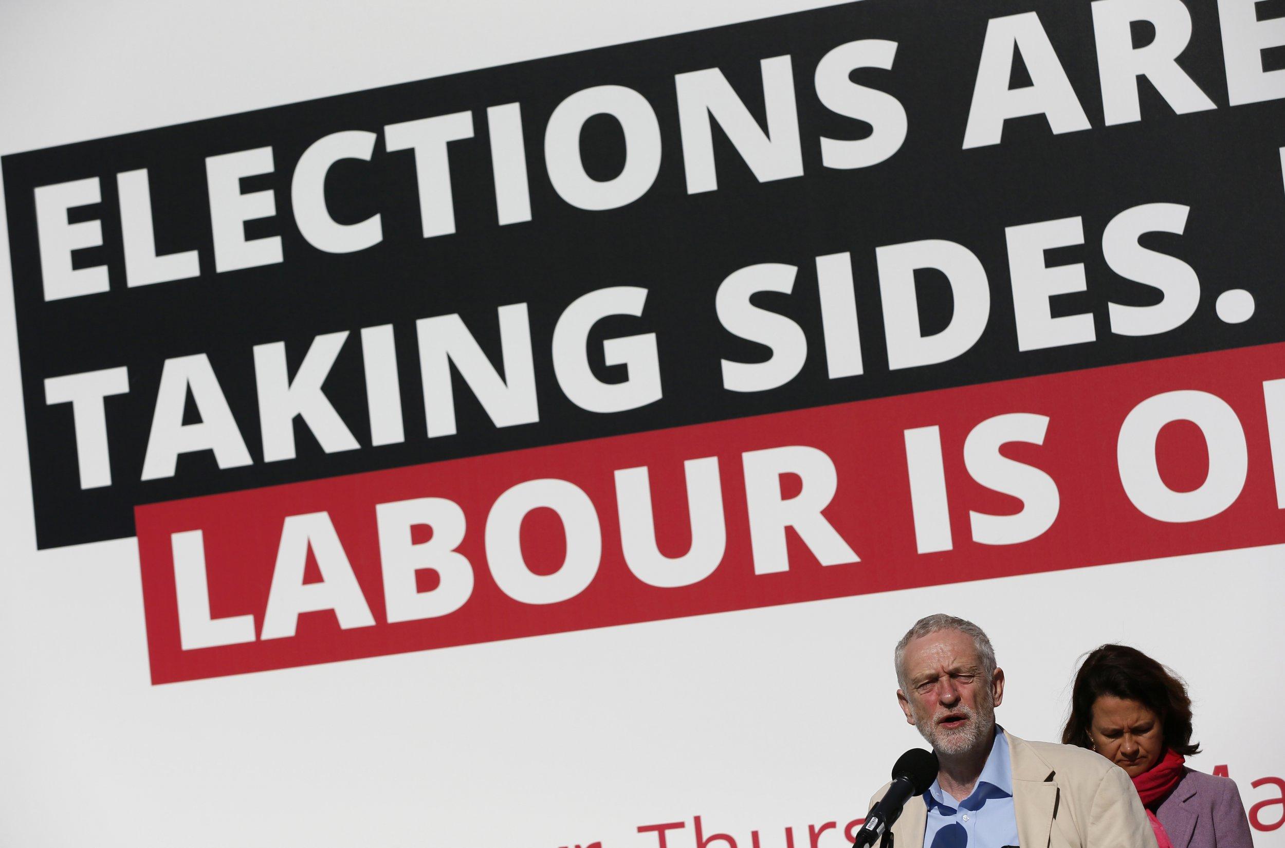 03/05/2016_Jeremy Corbyn