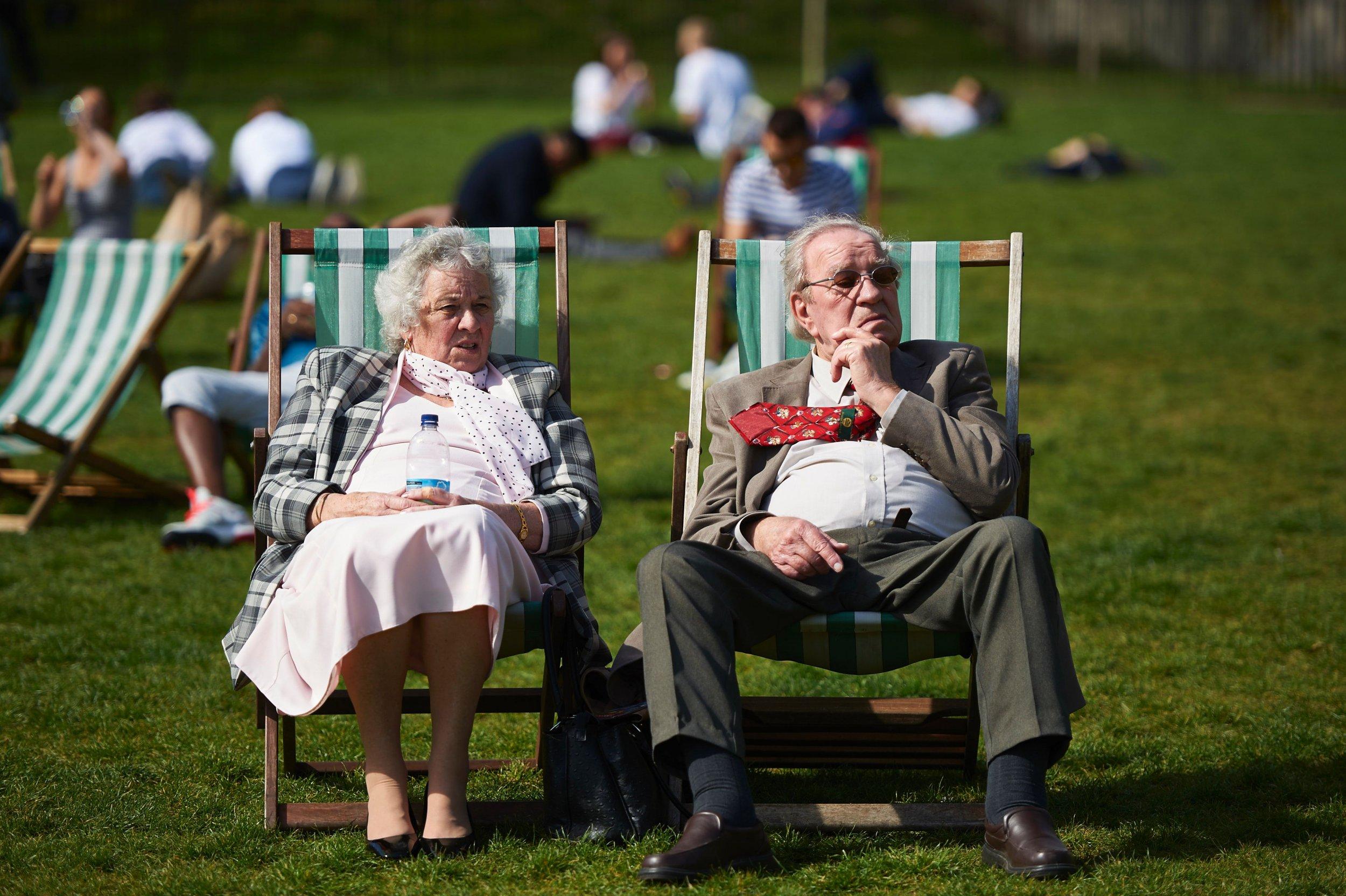 age borrowing standard newsweek