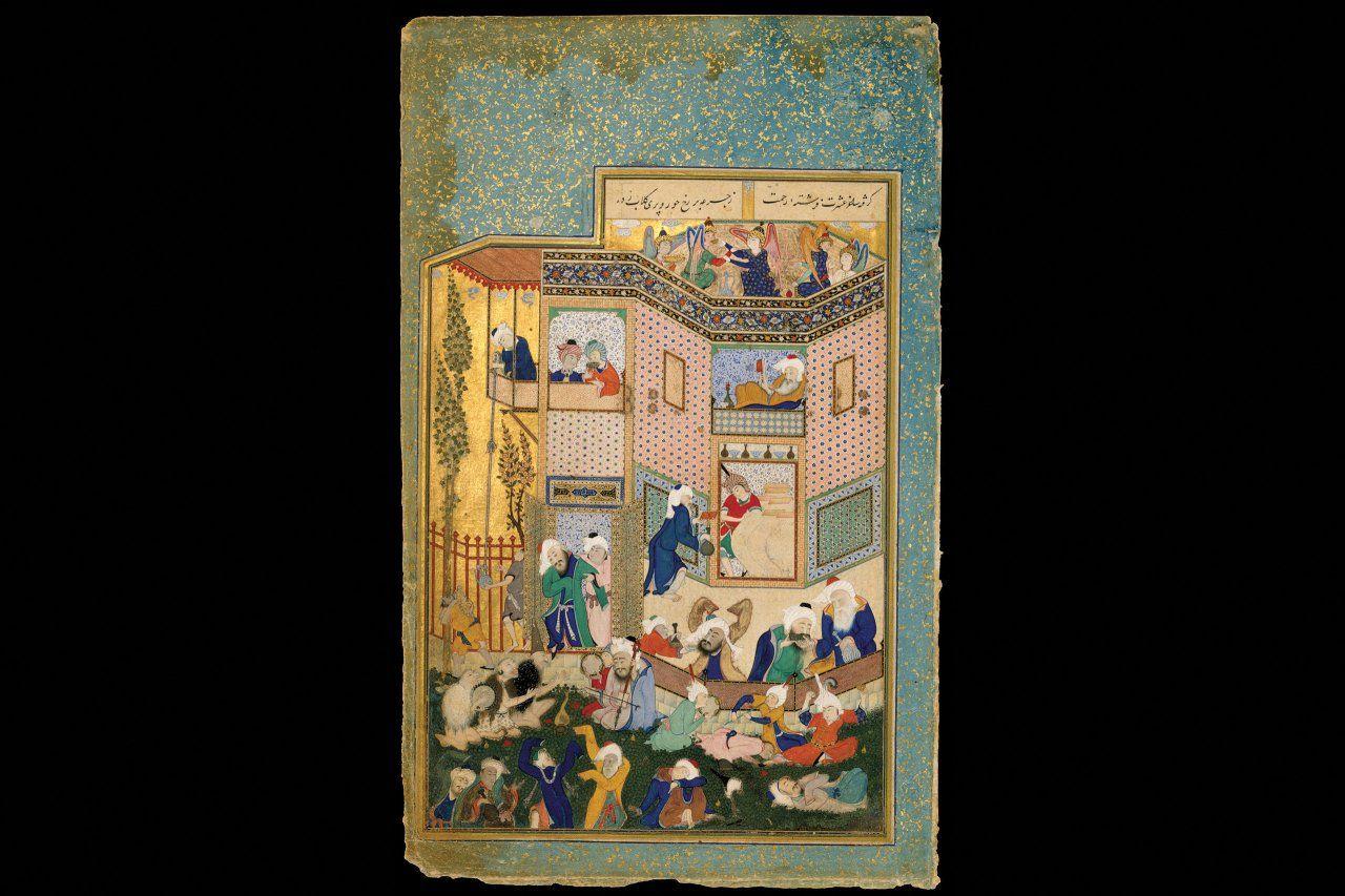 gooch-om02-persian-poetry-translator-main-tease
