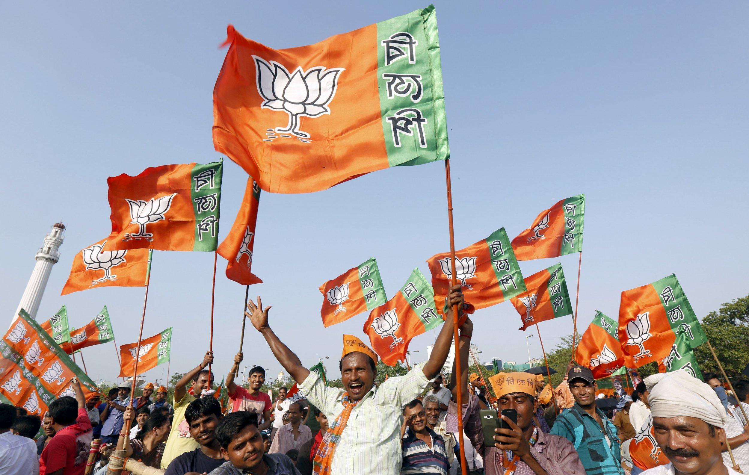 05_06_Modi_Election_01