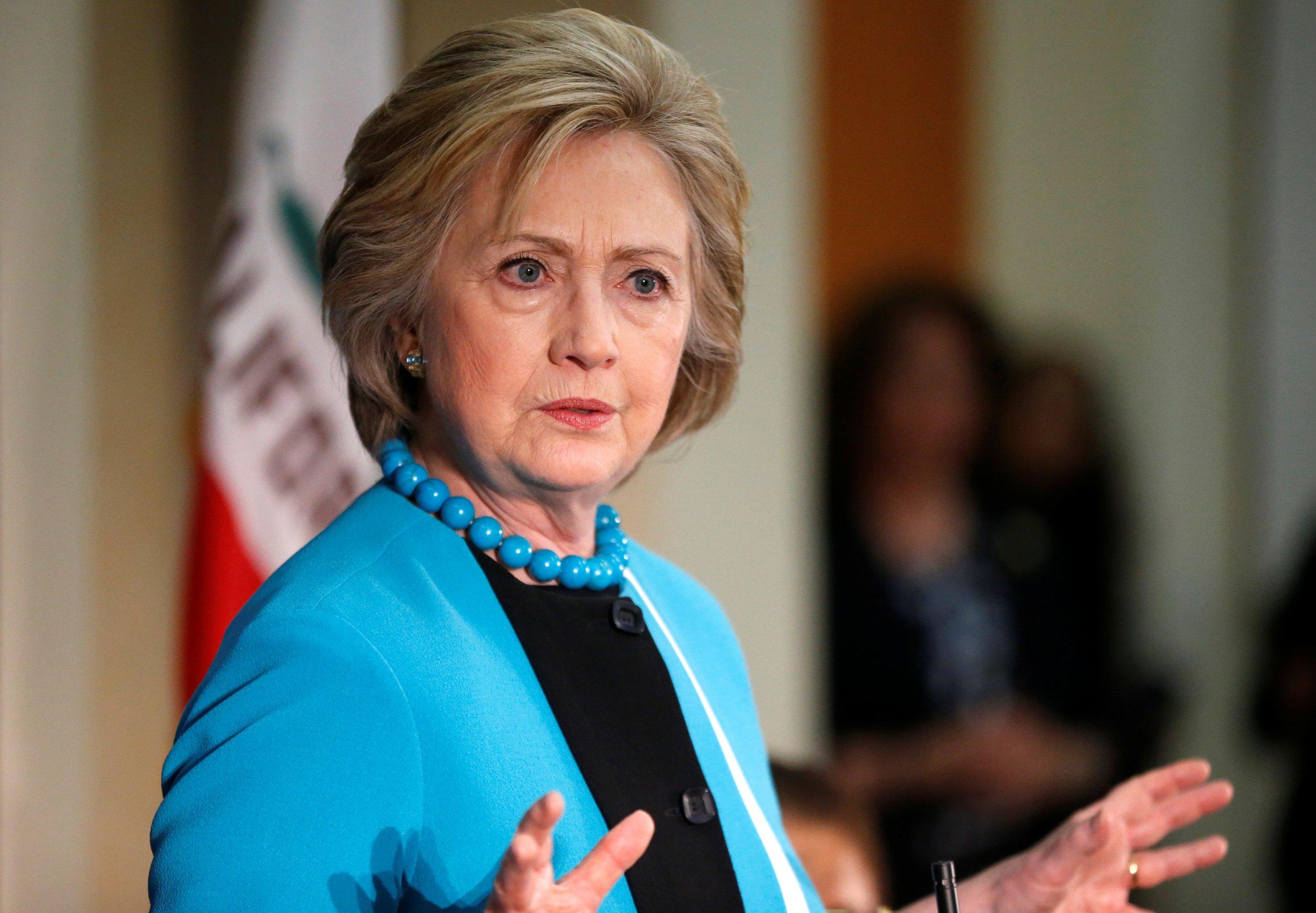 0507_Hillary_Clinton_transgender_activist_01