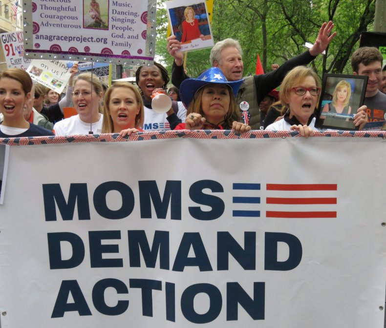 0507_Moms_Demand_Action_march_02