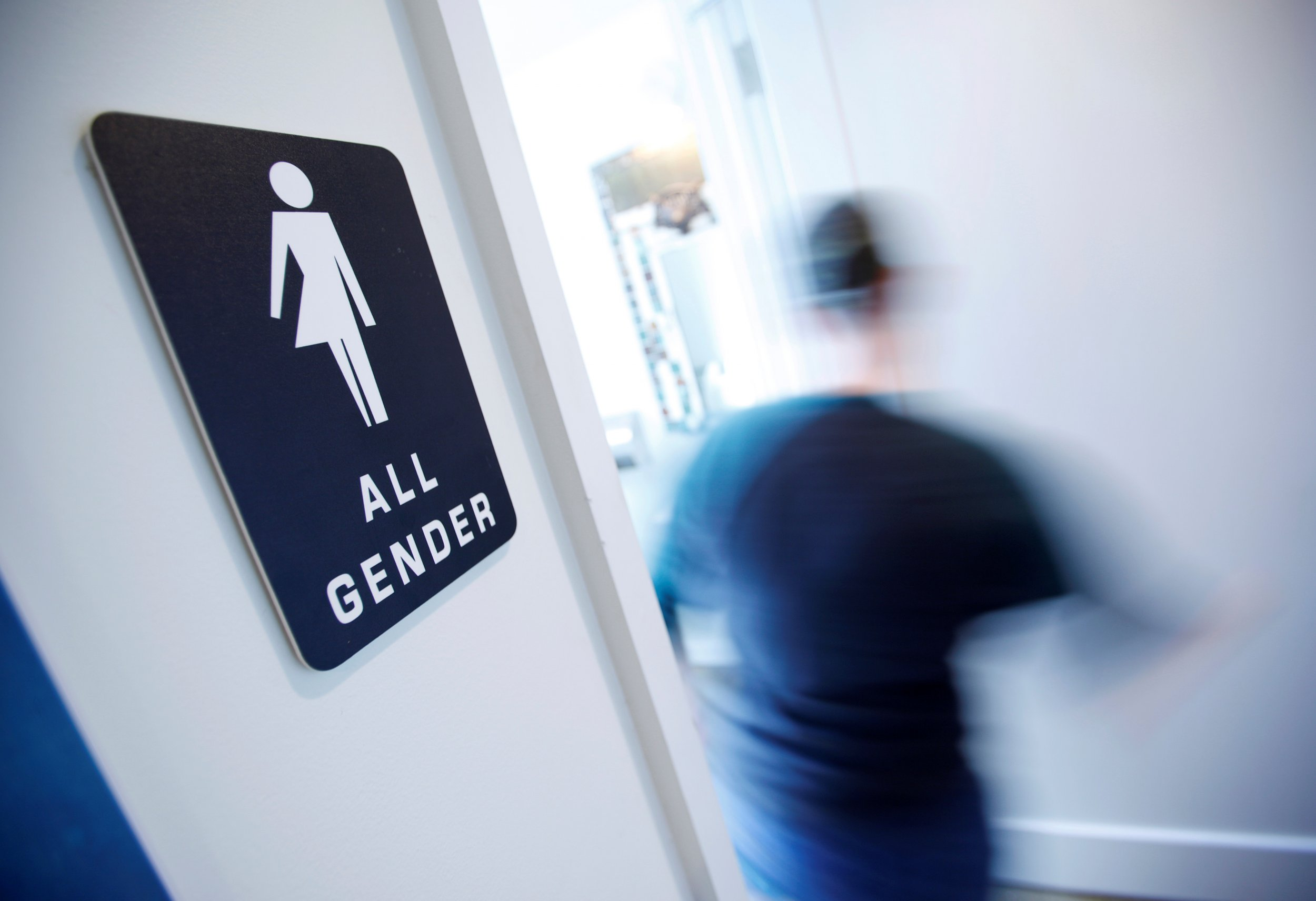 north carolina debates repeal of transgender bathroom law
