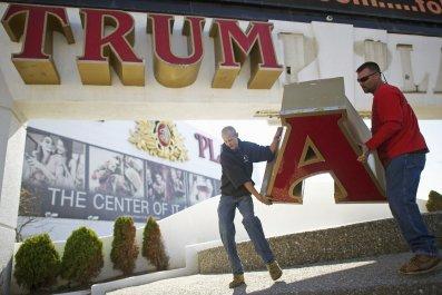05_09_Trump_Donald_01