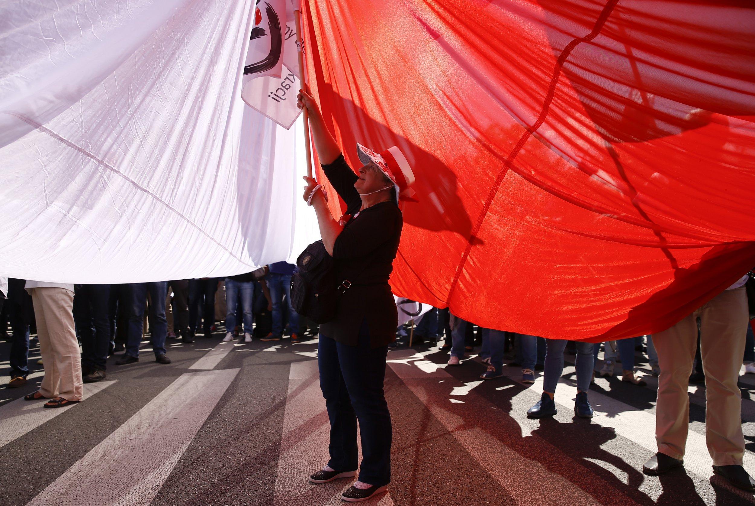 05_11_Poland_Oppression_01