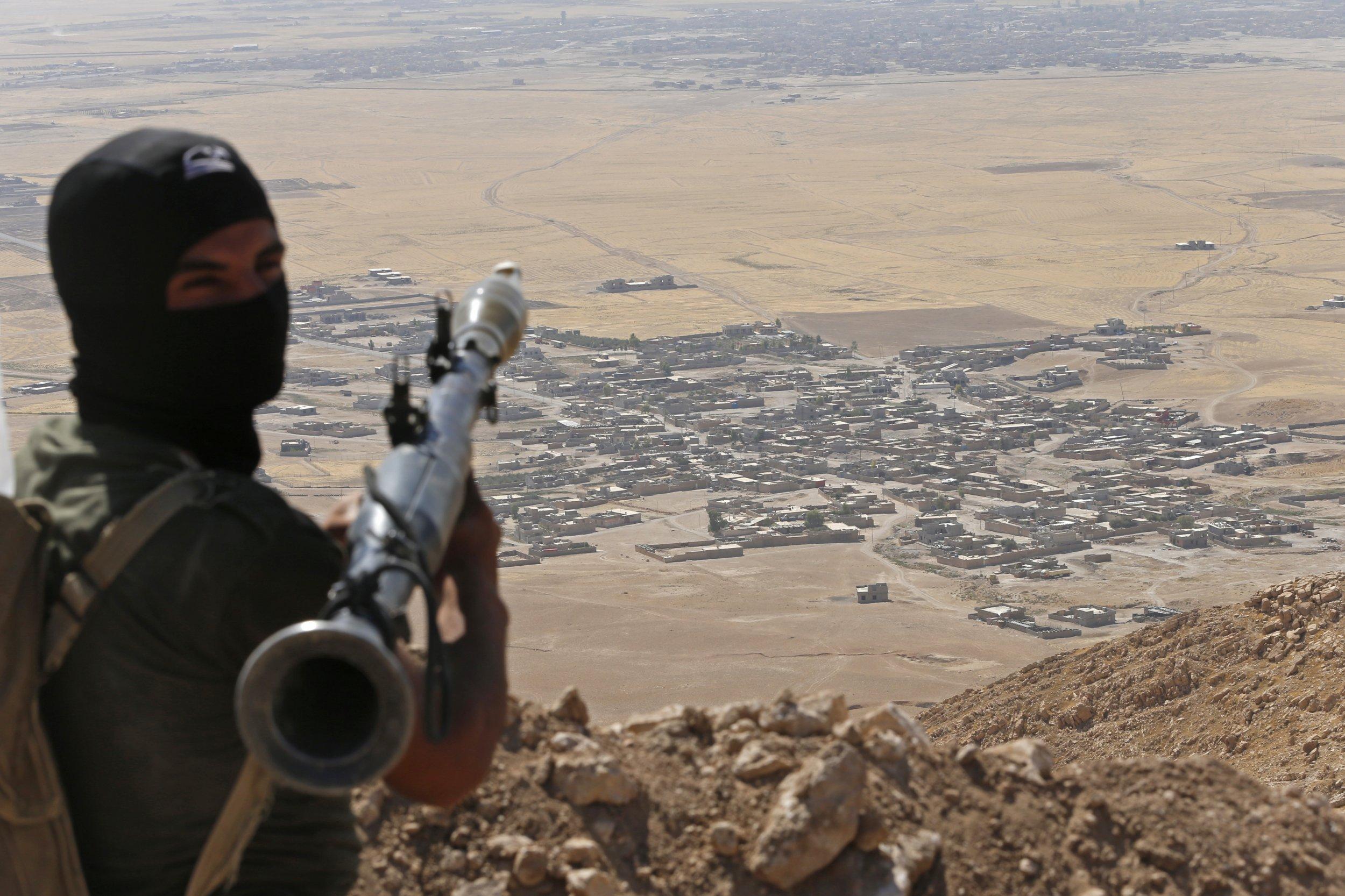 05_14_Peshmerga_Front_01