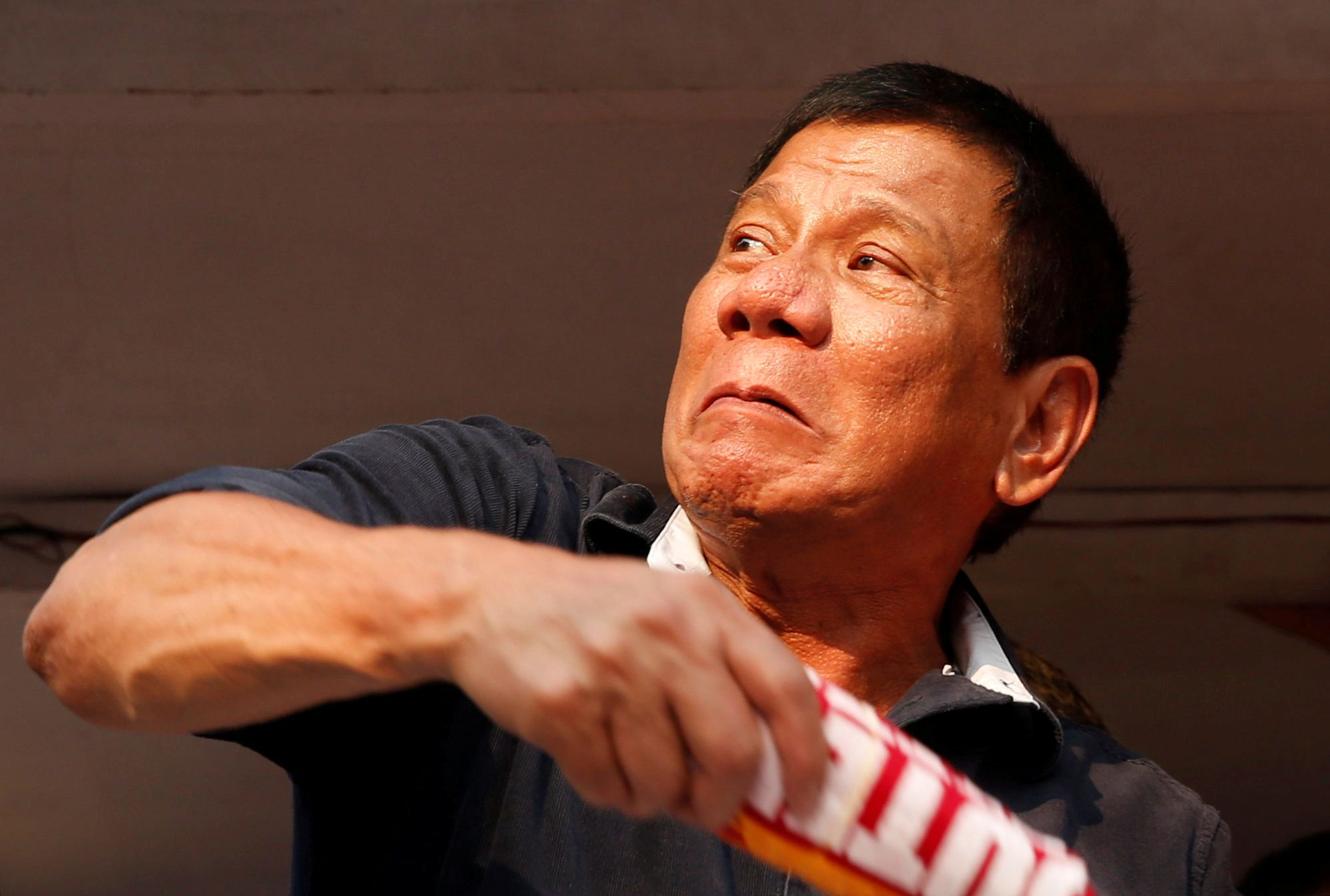 05_10_Philippine_Vote_01