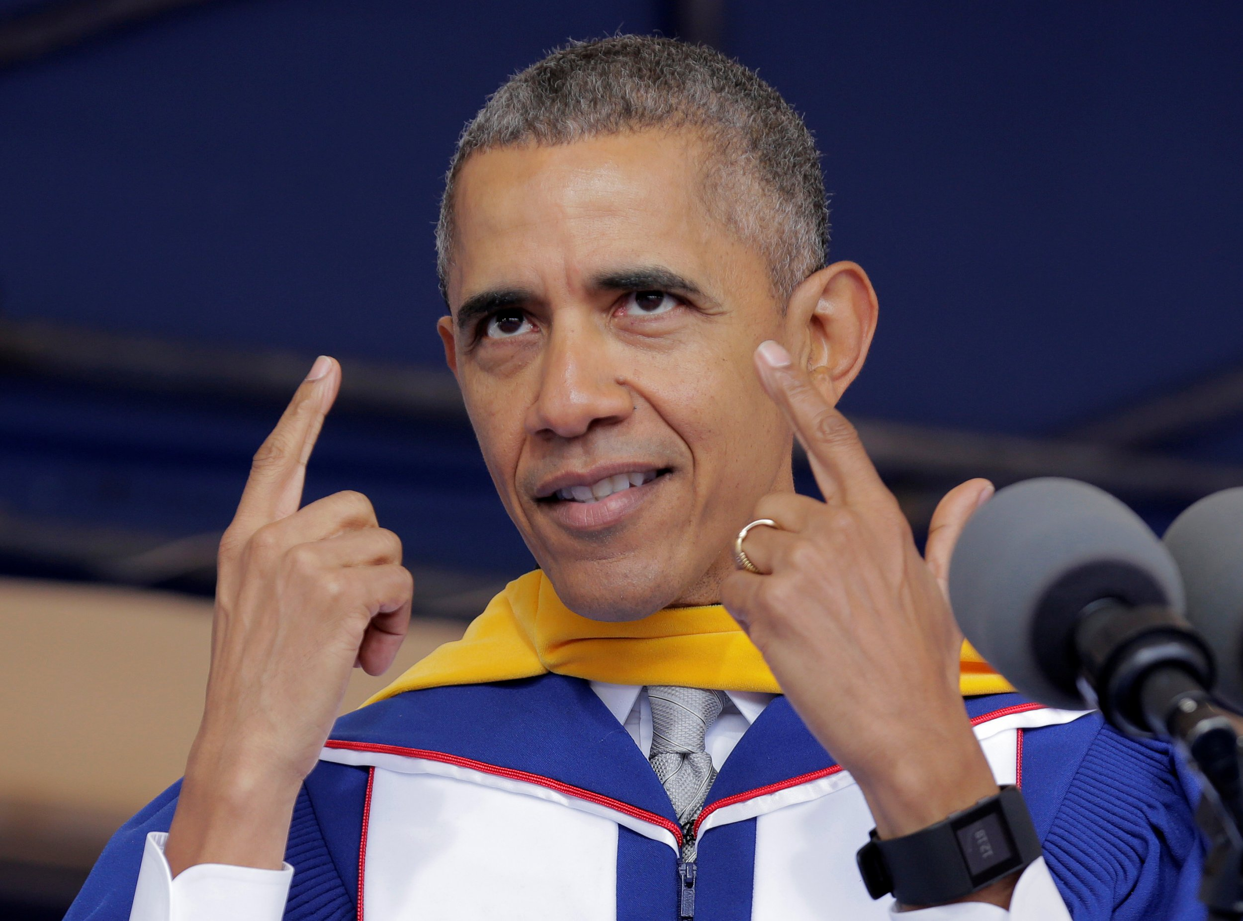 obama change has come speech pdf