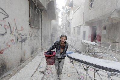 05_12_Obama_Syria_01