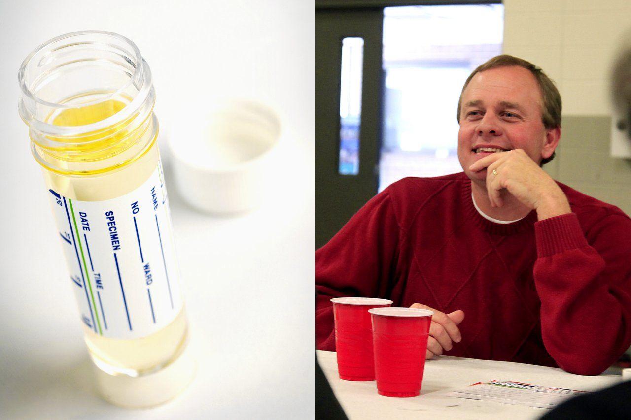 begala-CO01-drug-testing-main-tease