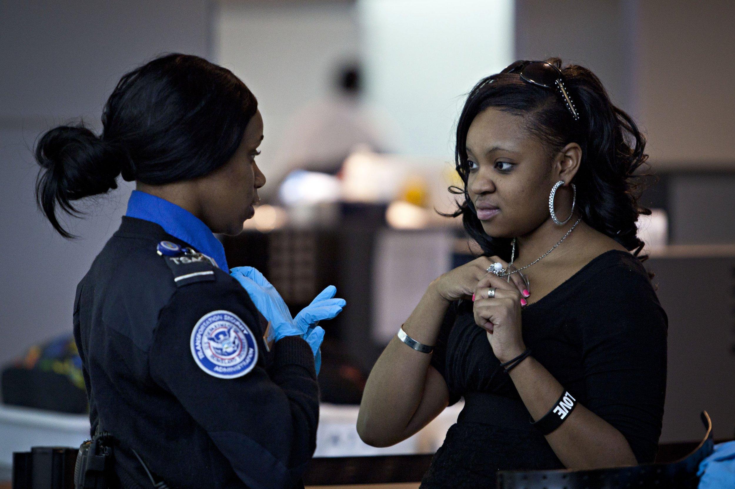 05_14_TSA_Hostage_01