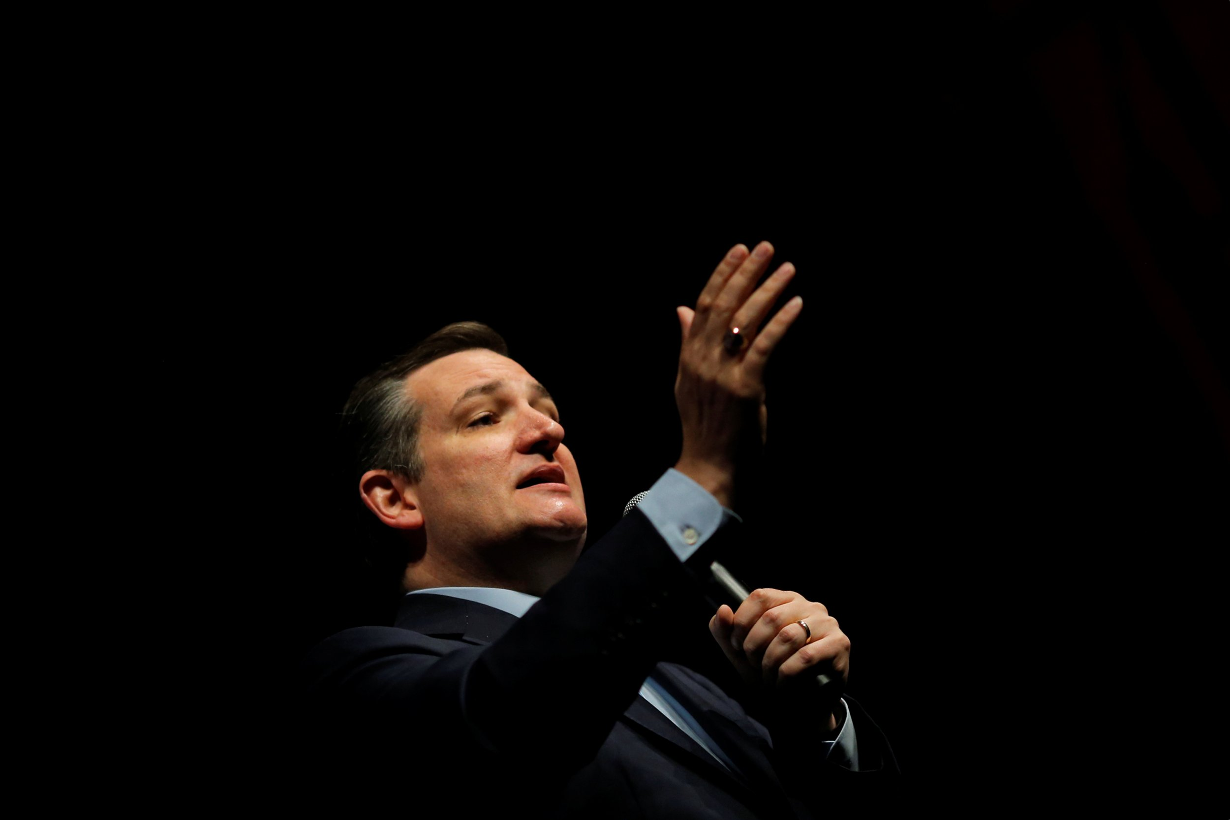 0510_Ted_Cruz_Donald_Trump_01