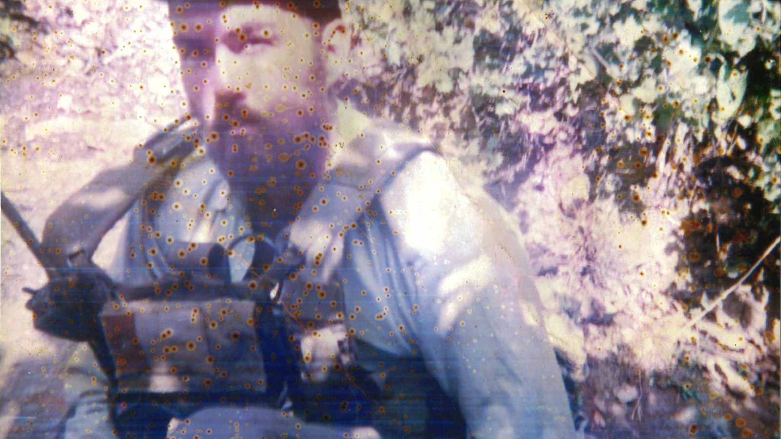 Marcus Luttrell's Savior, Mohammad Gulab, Claims 'Lone