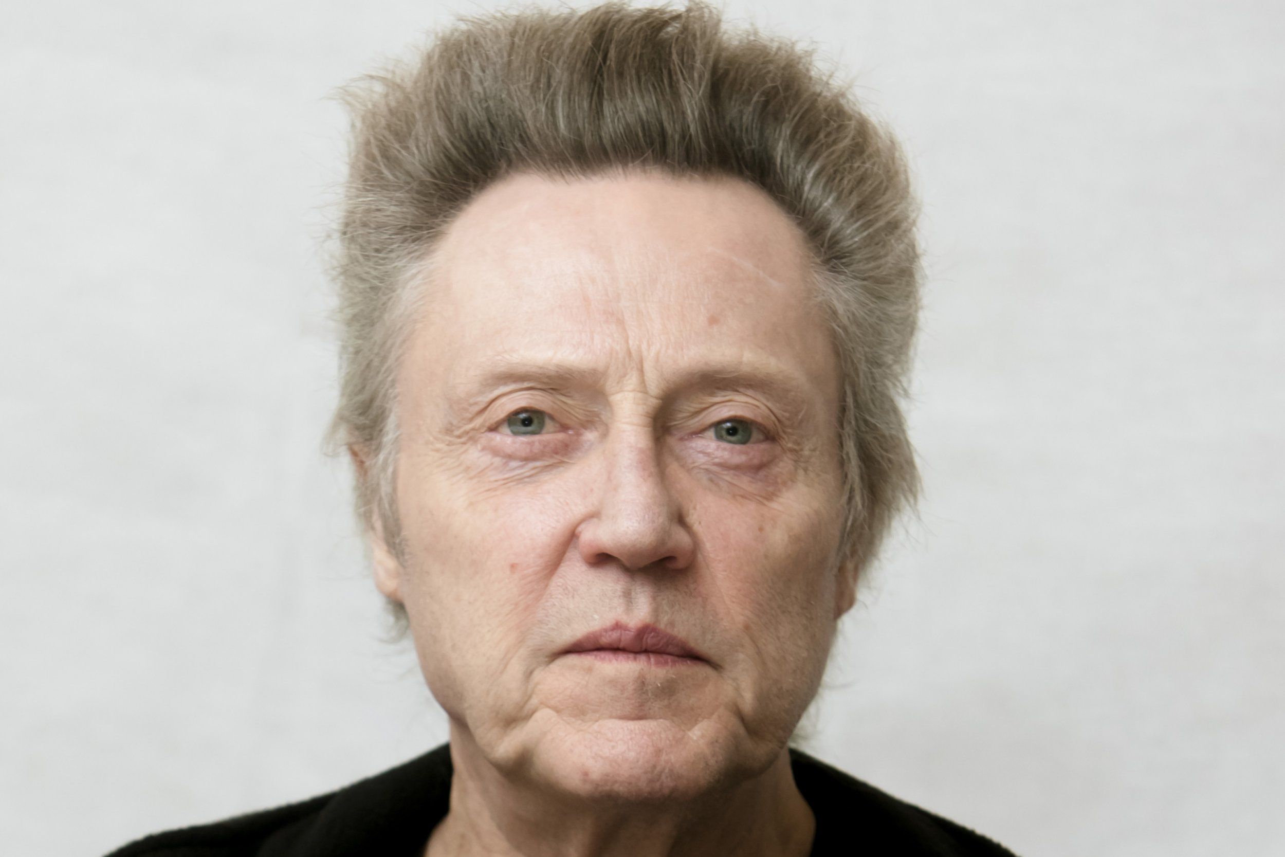 Image result for christopher walken