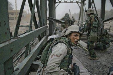johnson-FE04-iraq-main-tease
