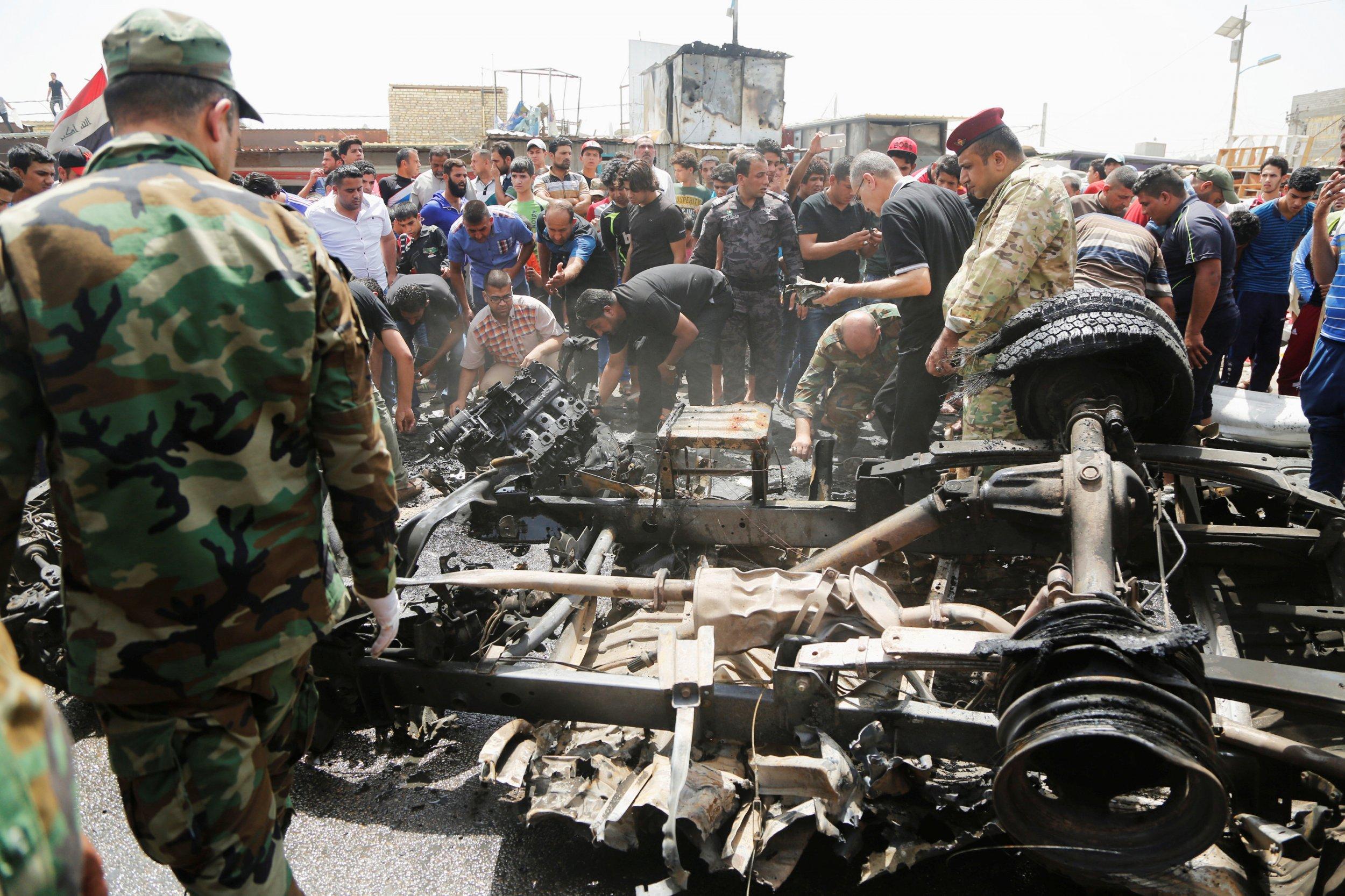 0511_baghdad_car_bomb
