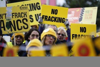 5.11_Fracking_01