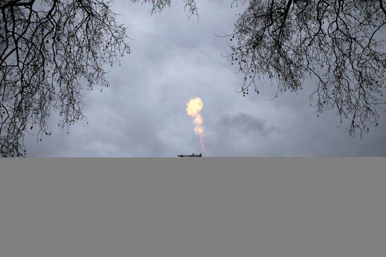 5.11_Fracking_02