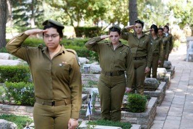 05_11_Israel_Memorial_01