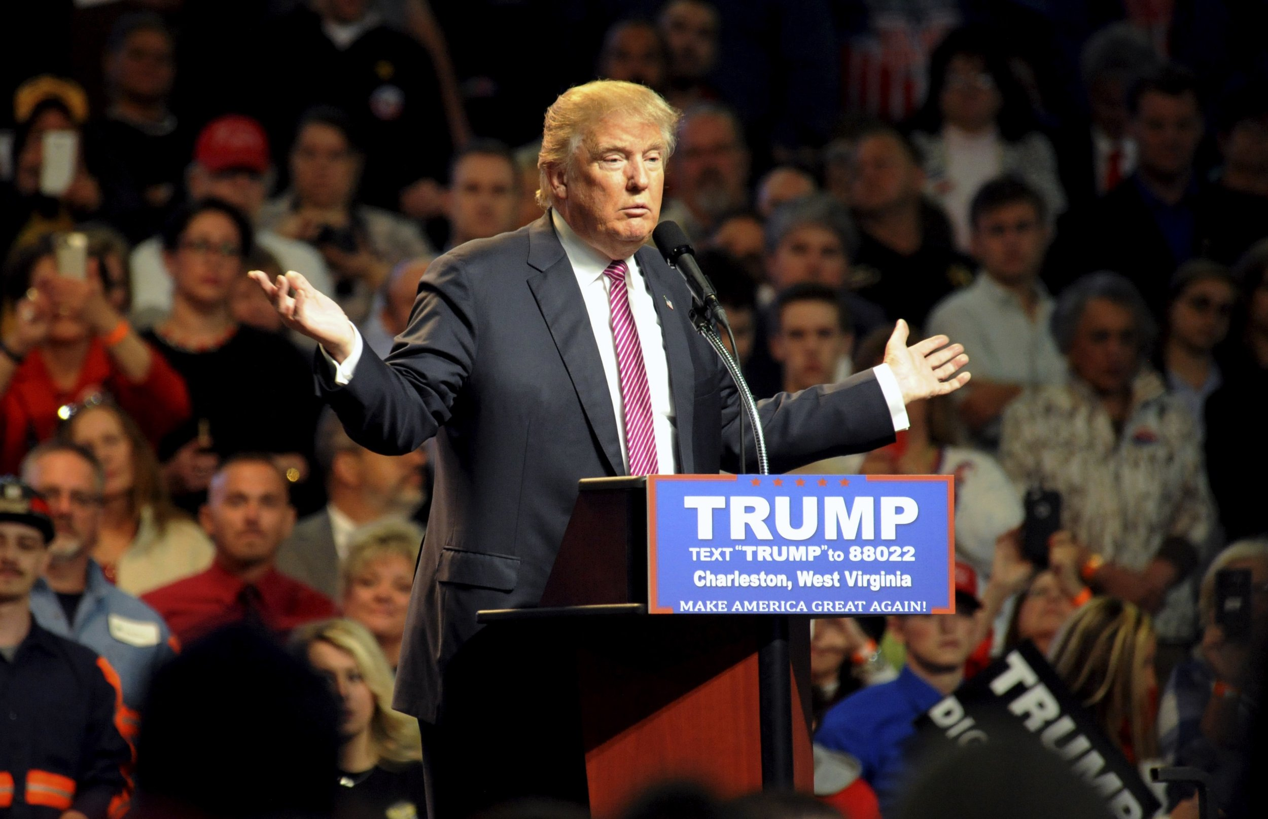 0511_Donald_Trump_William_Johnson_01