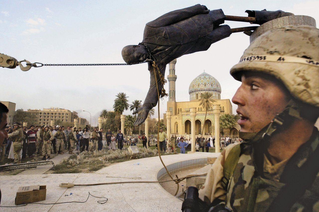 klaidman-FE01-nw-iraq-main-tease