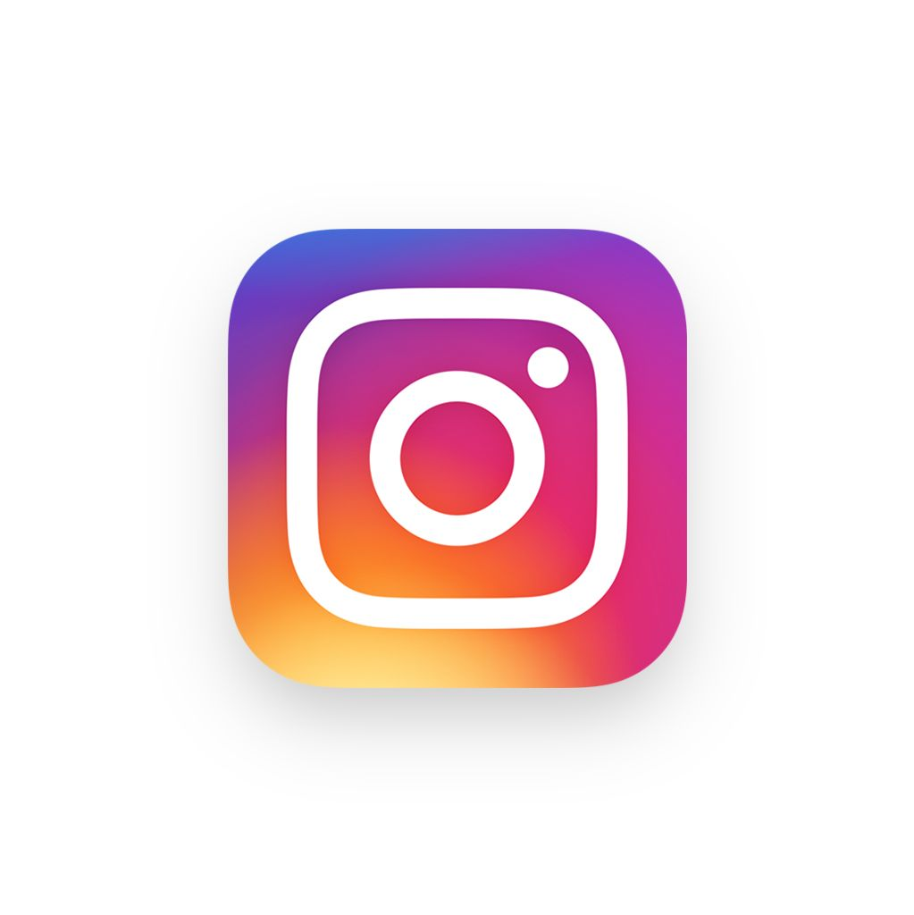 510_Instagram