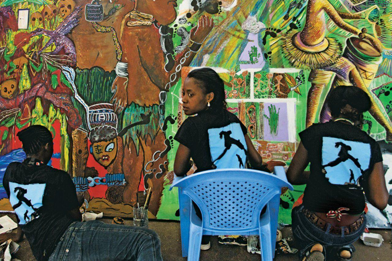jaggi-OM03-african-culture-festival-main-tease