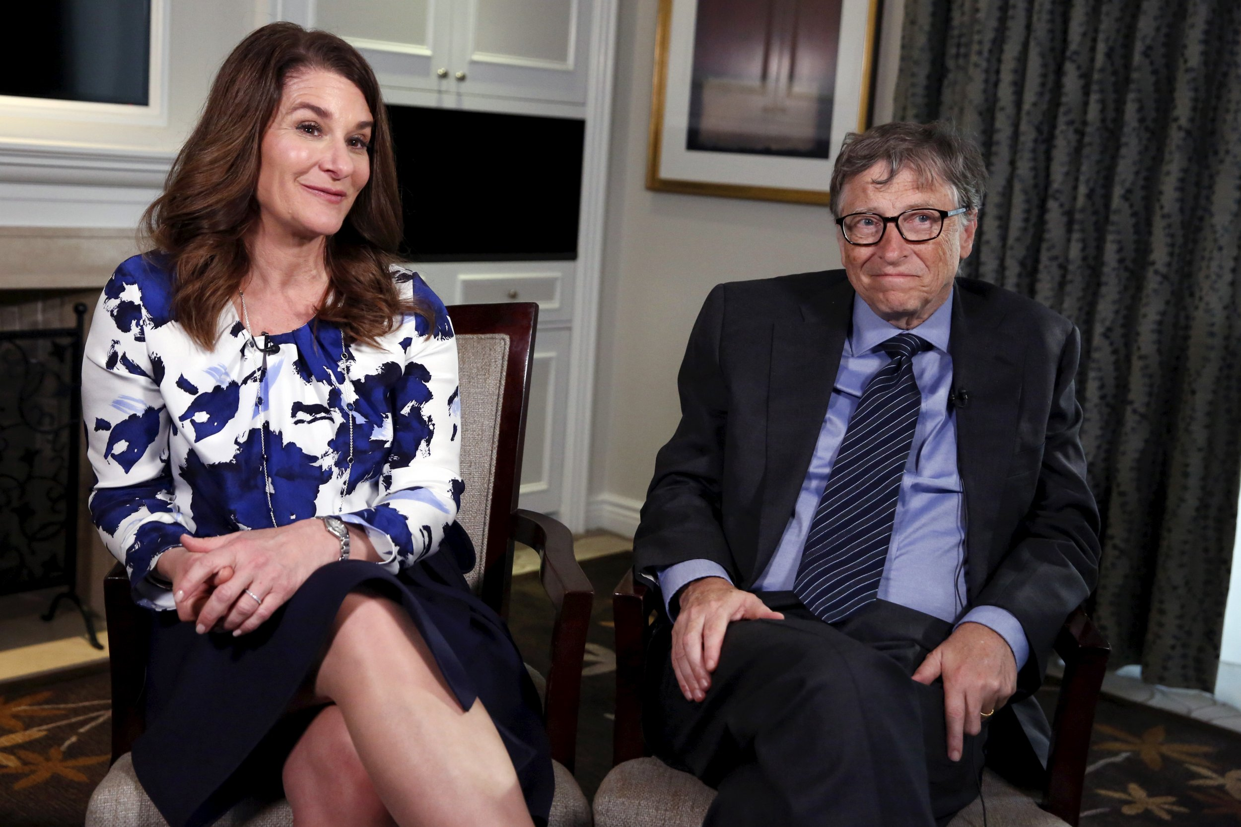 05_12_Bill_Melinda_Gates