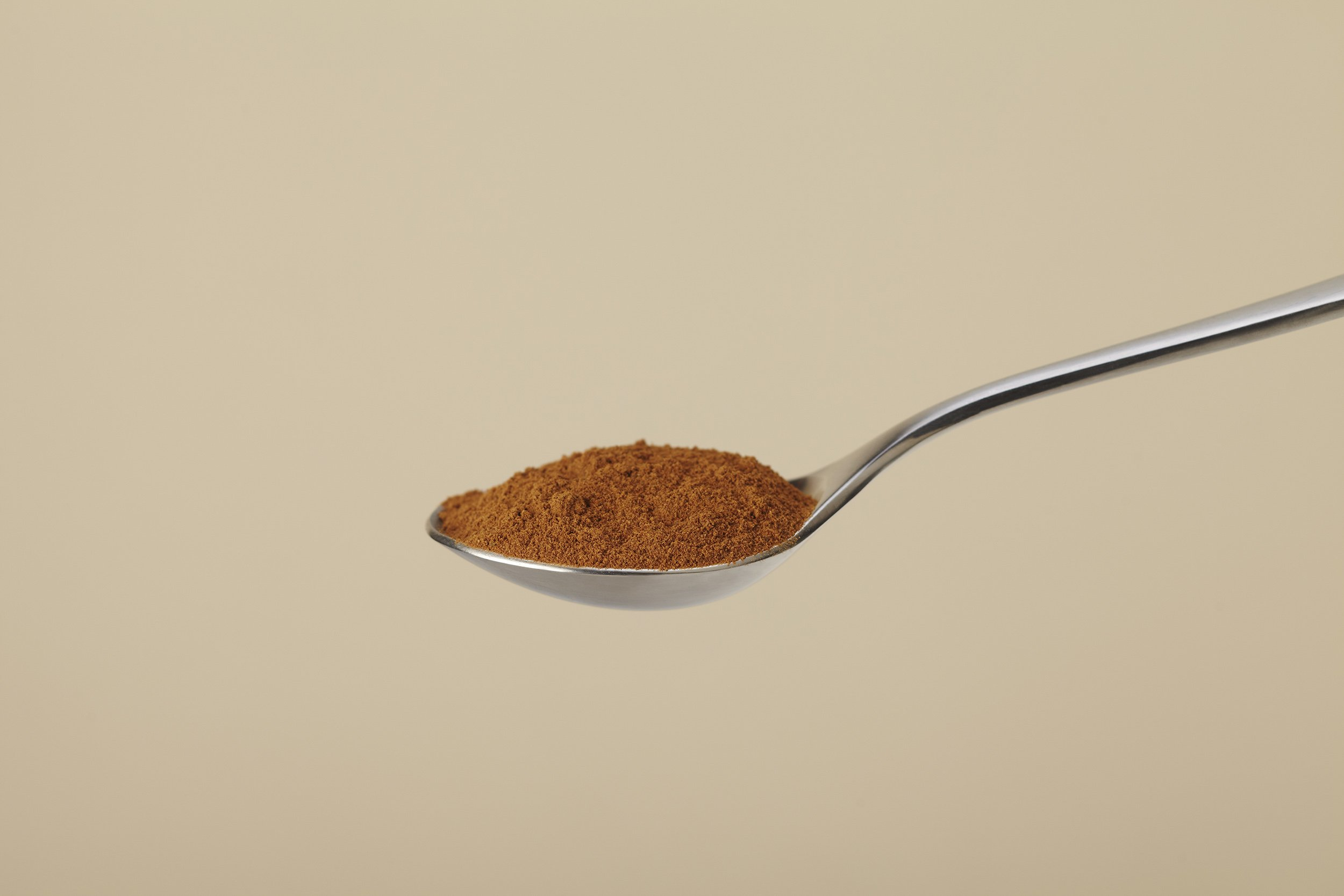 The Cinnamon Challenge and Other Risky Behaviors Gone Viral