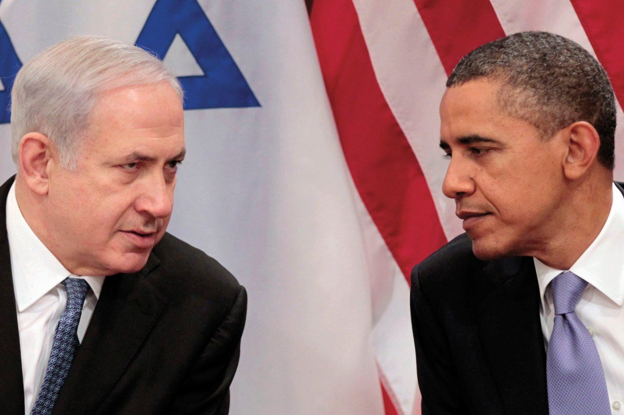 beinart-NB10-obama-israel-main-tease