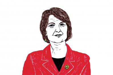 cottle-NB30-poi-cathy-mcmorris-rodgers-main-tease