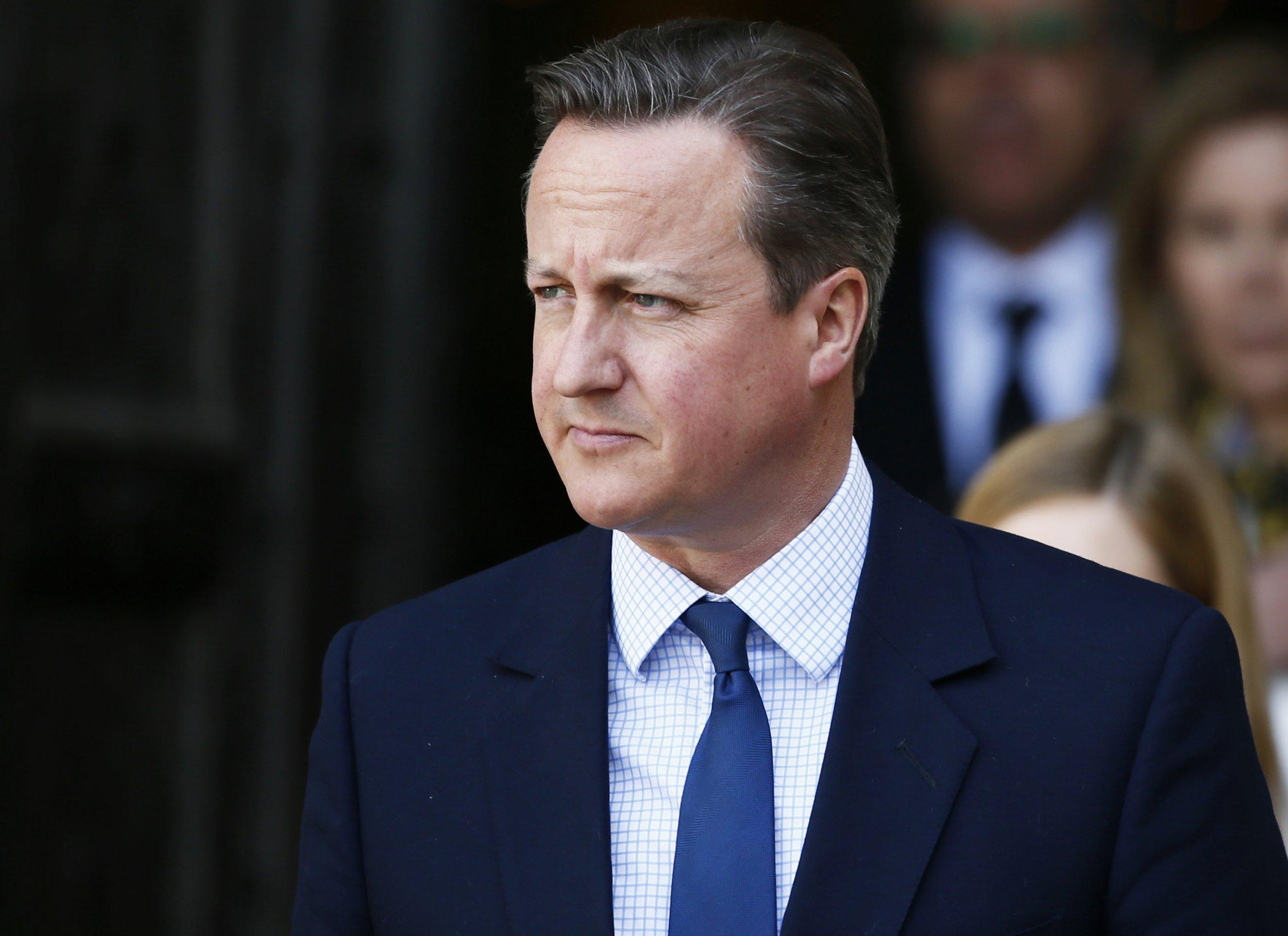 12/04/2016_David Cameron