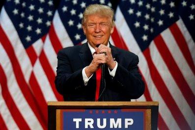 0512_Donald_Trump_Paul_Ryan_01