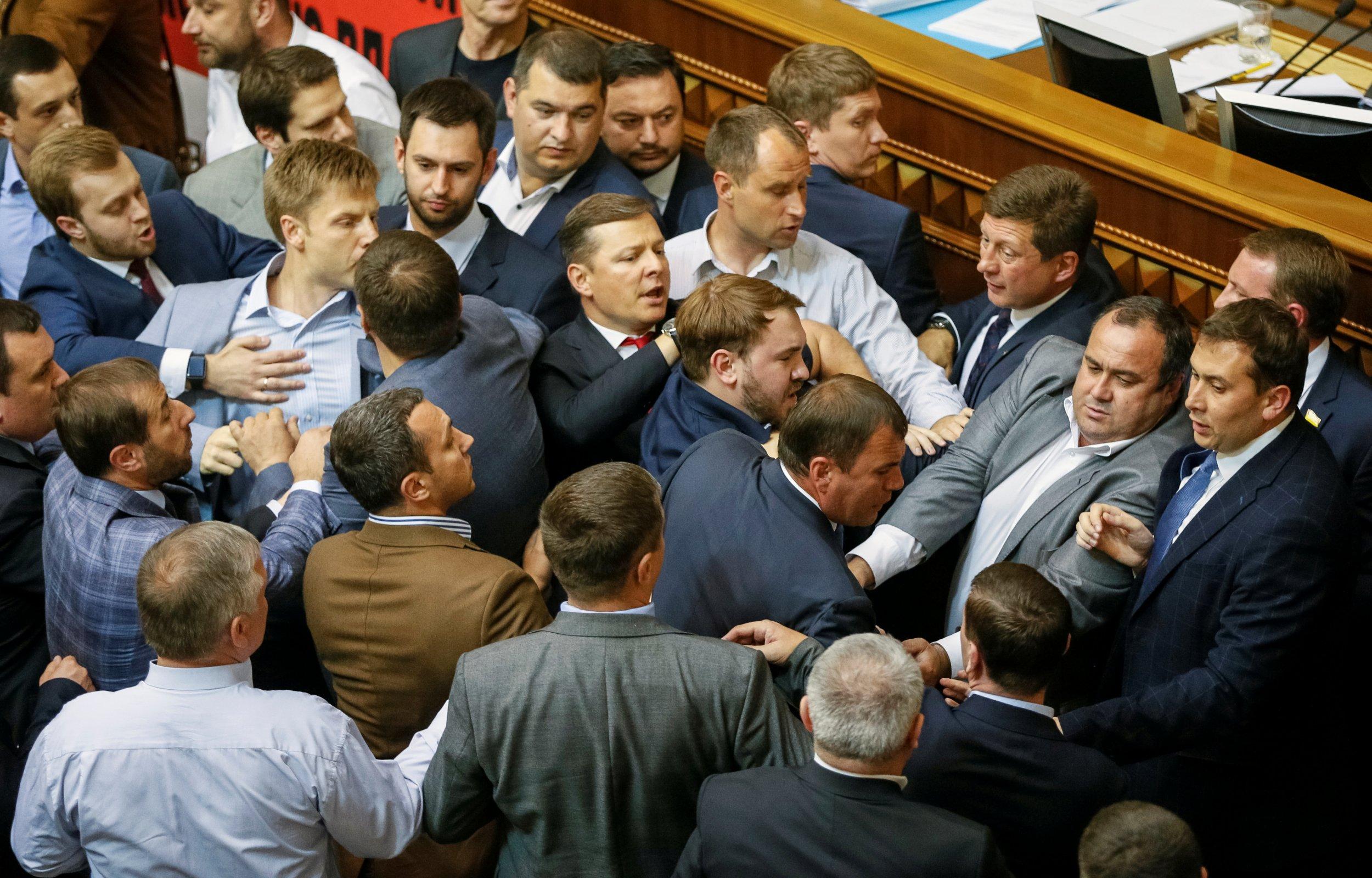 05_15_Putin_Ukraine_01