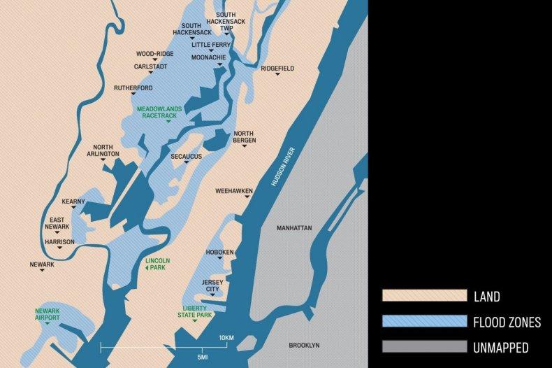 romano-FE02-climate-change-map-secaucus