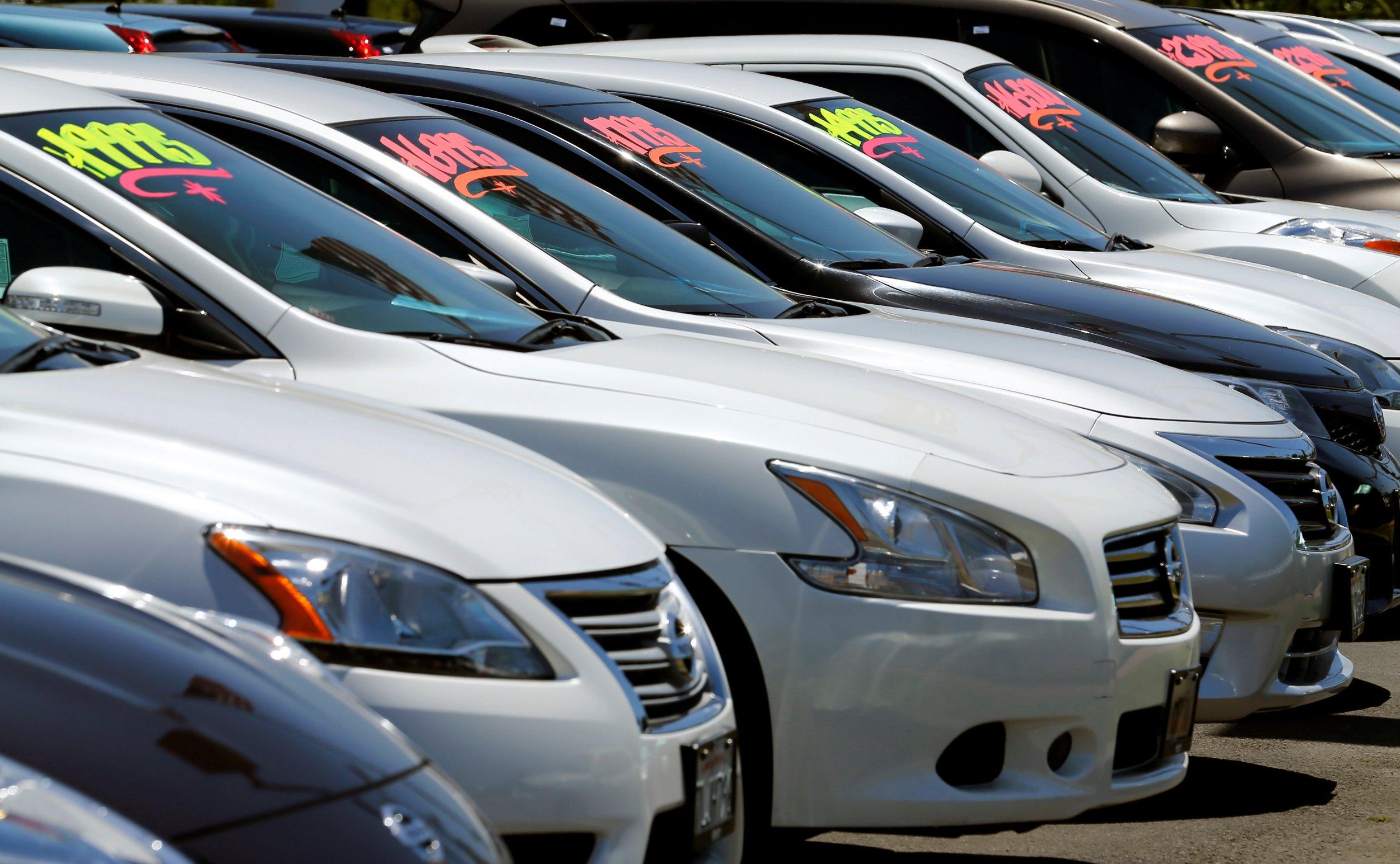0513_retail_sales_automobiles