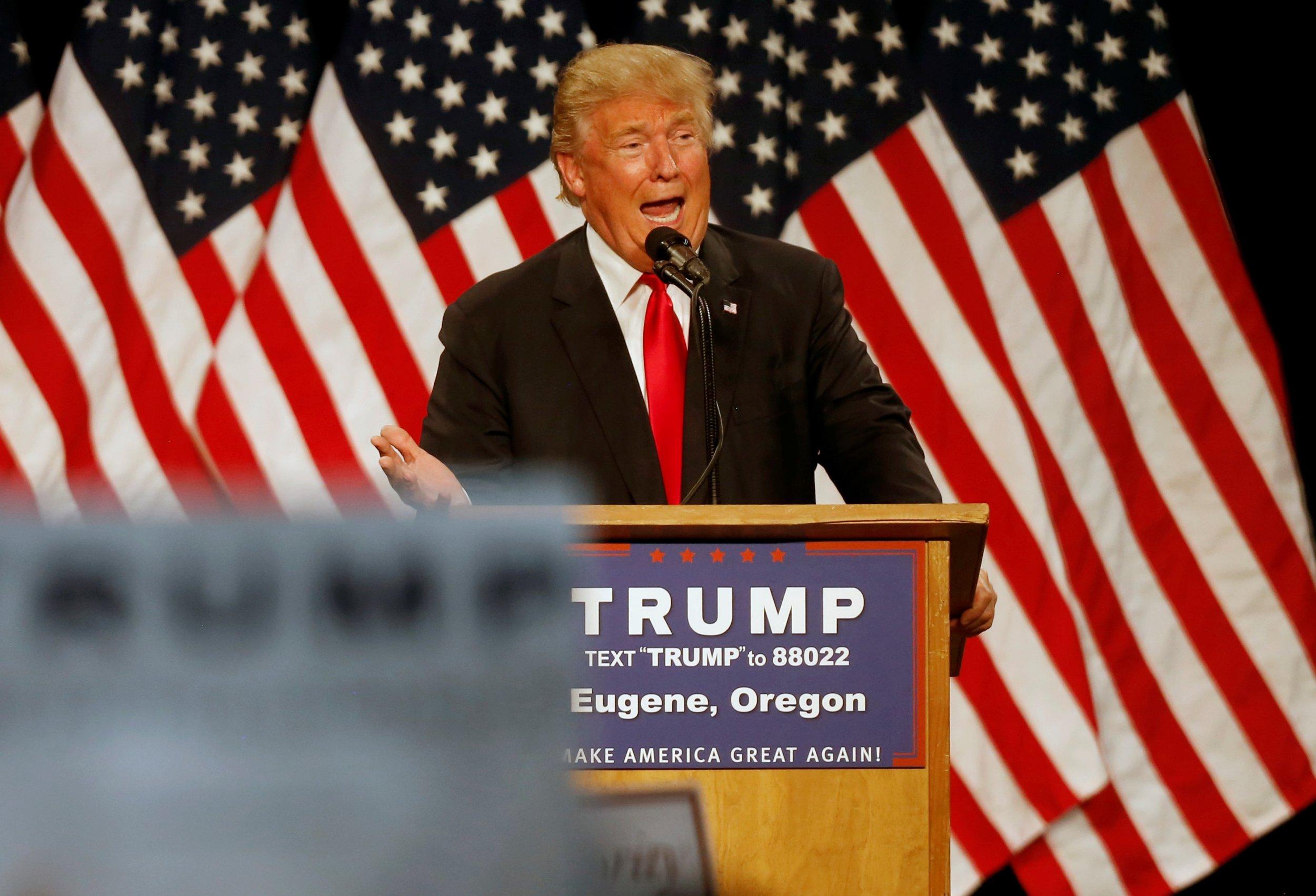 0913_Donald_Trump_audio_recording_01