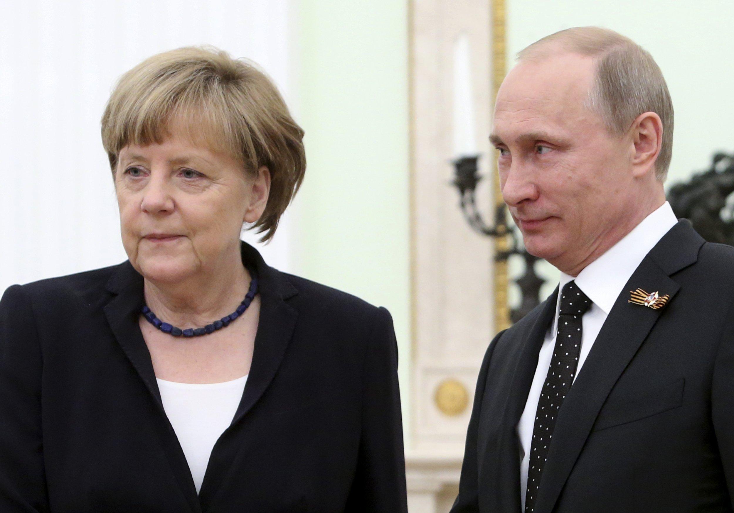 05_16_Putin_Merkel_01