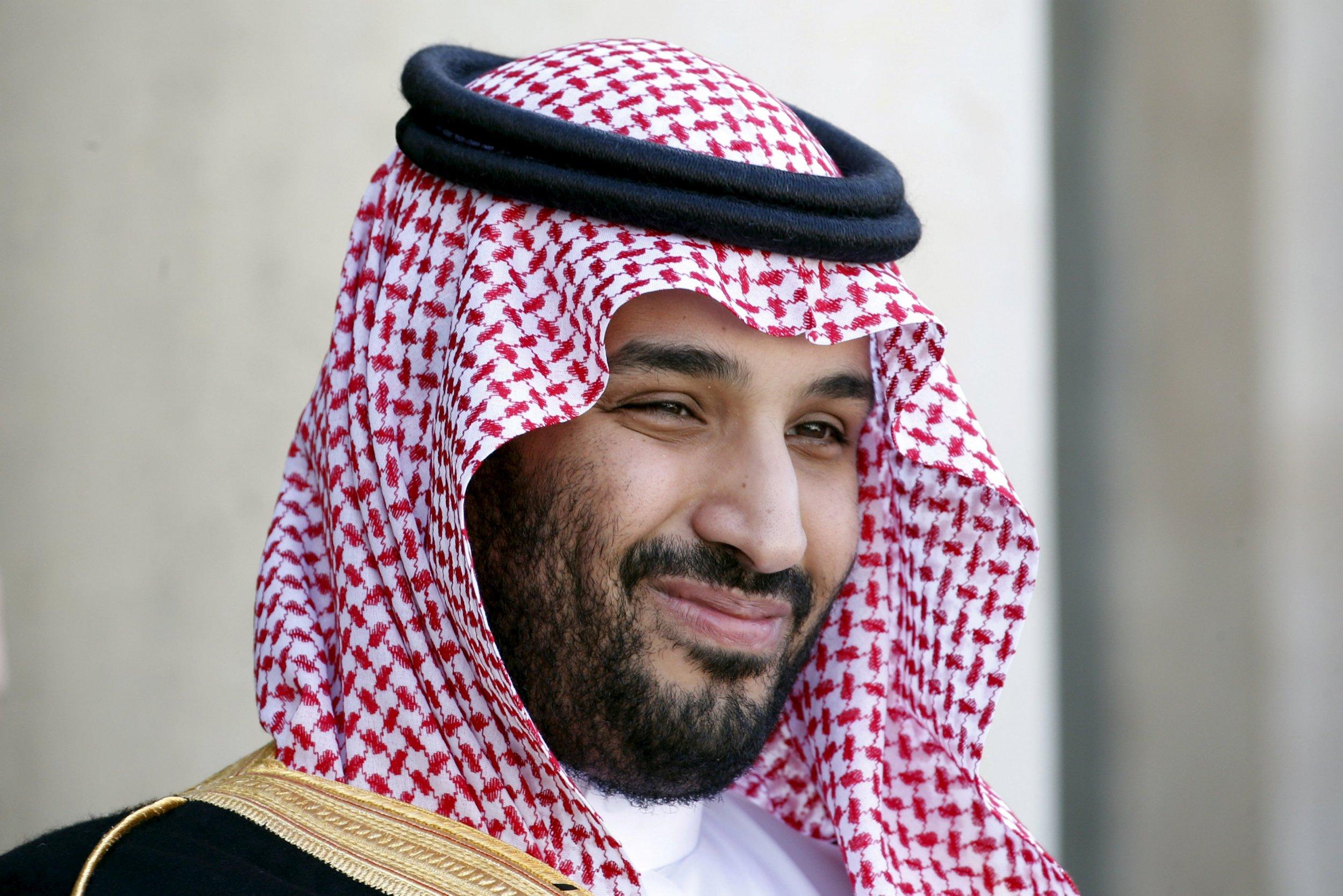 05_17_Saudi_Oil_01