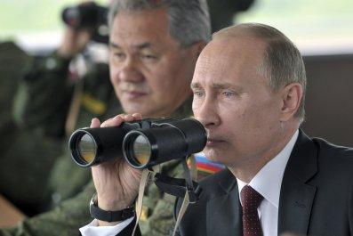 05_17_Putin_NATO_01
