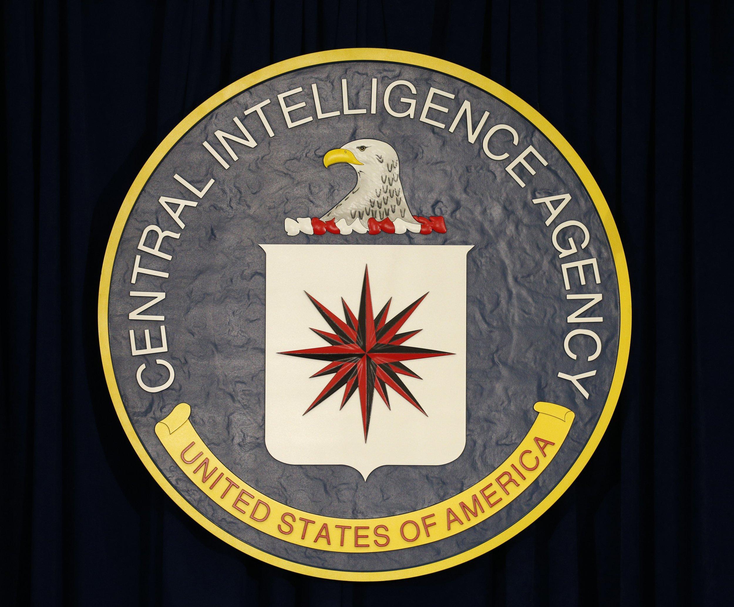 05_13_CIA_Torture_01